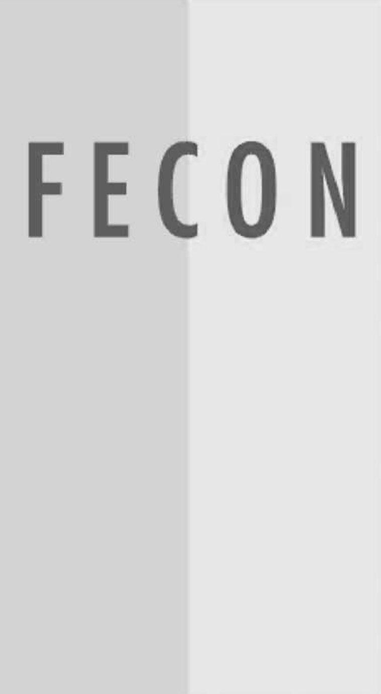 FECON Logo bereinigt sw