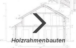 Holzrahmenbauten 300x190