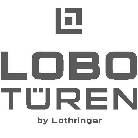 Lobo_Logo_4c-page-001 sw