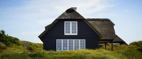 dänisch, Holzfenster, Bremen, hochwertig, nachhaltig