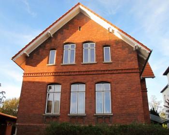Hamburger Fenster