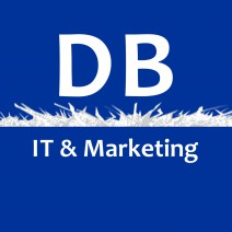 Onlinemarketing, webdesign, programmierung, bremen, IT