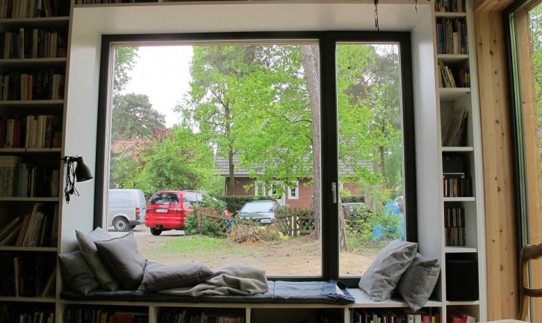 holzfenster, Preis, Kontakt, Bremen, Niedersachsen