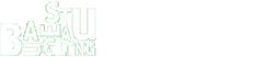 Footer_Logo 231x52px v4 png