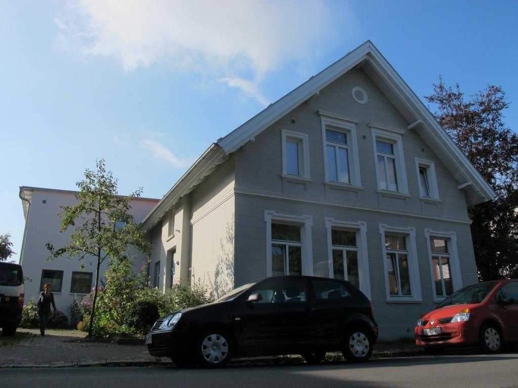 hochwertige holzfenster, nachhaltig, ökologisch