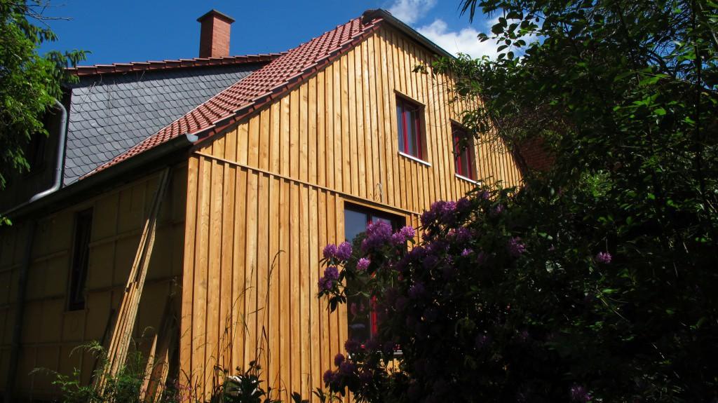 holzfenster, preis, oldenburg