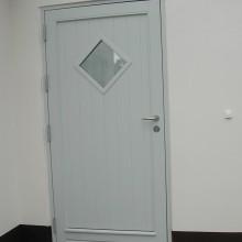 DSCN6046