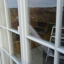 holzfenster, ostfriesland (2)
