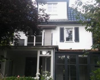 holzfenster (5)