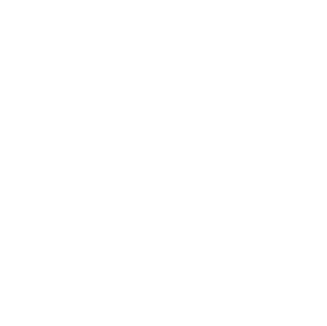 googleplus social media logo white